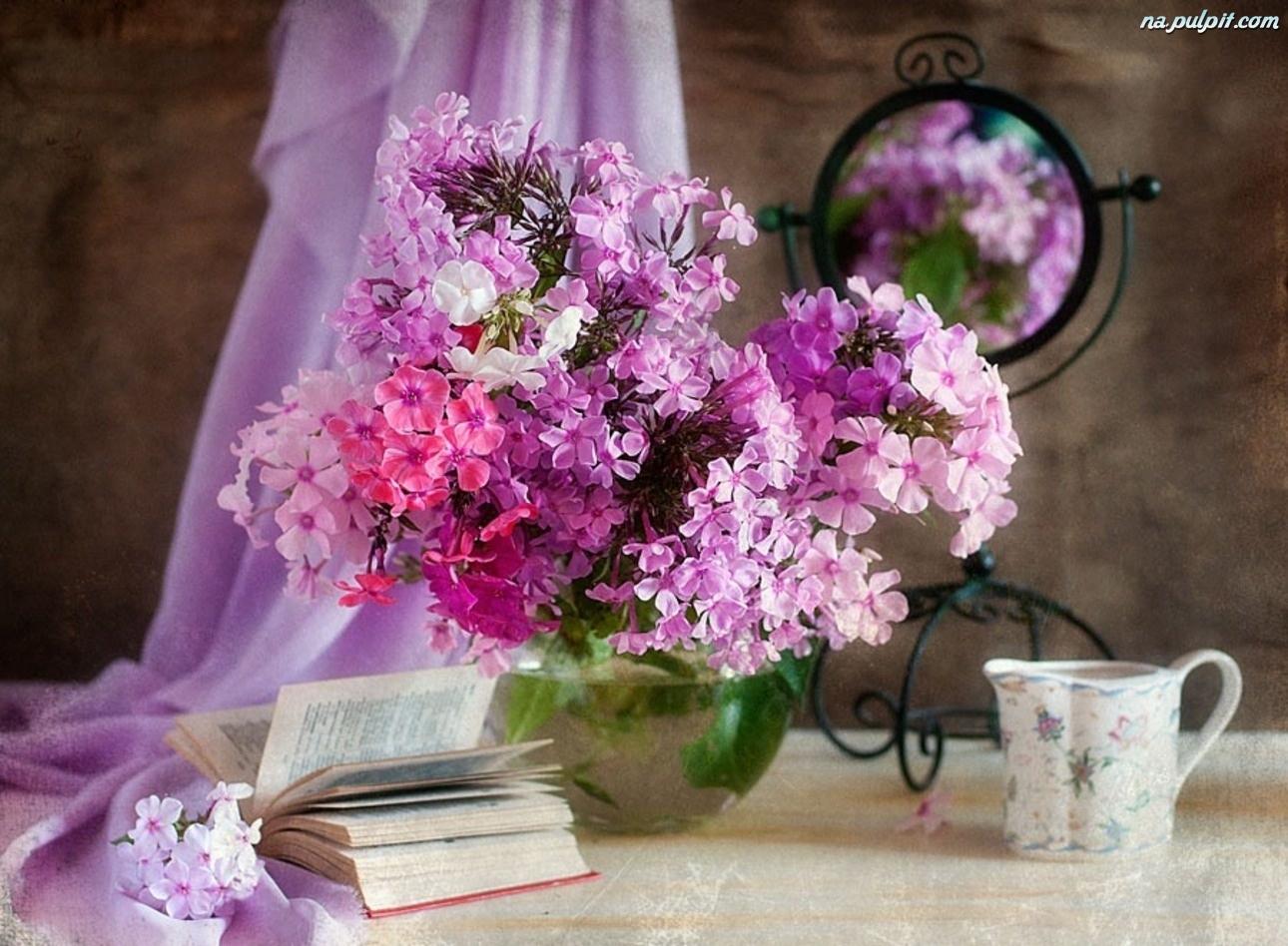 Kwiaty Wiosenne Telefon Genuardis Portal Picture